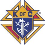 Knights of Columbus - Columbus Diocese Chapter